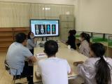 口腔医学研究所引进新设备,提升科研硬件水平