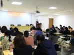 """昆医口腔2020年""""法律讲堂""""开讲专题学习《中华人民共和国基本医疗卫生与健康促进法》"""